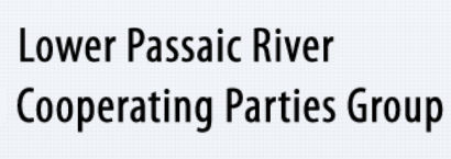Lower Passaic Cooperating Parties